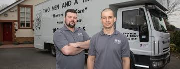 About Two Men And A Truck® | Removals Company Dublin Two Men And A Truck Raleigh Nc Your Movers Wraps Up Successful 2014 Fuels Future Expansion And A Cost Guide Ma Two Men And Truck Home Facebook Cnw Canada Opens Its First Northern Alberta Of Lansing Mi Rays Photos Chasbiz The Who Care Local Removalists Perth Events Blog In Nashville Tn Headquarters Hobbsblack Architects