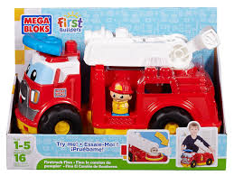 Amazon.com: Mega Bloks First Builders Firetruck Finn: Toys & Games Mega Bloks Caterpillar Large Dump Truck What America Buys Dumper 110 Blocks In Blandford Forum Dorset As Building For Your Childs Education Amazoncom Mike The Mixer Set Toys Games First Builders Food Setchen Mack Itructions For Kitchen Fisherprice Crished Toy Finds Kelebihan Dcj86 Cat Mainan Anak Dan Harga Mblcnd88 Rolling Billy Beats Dancing Piano Firetruck Finn Repairgas With 11 One Driver And Car