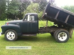 1955 Chevy Dump Truck - Save Our Oceans Chevrolet 3500 Dump Trucks In California For Sale Used On Chevy New For Va Rochestertaxius 52 Dump Truck My 1952 Pinterest Trucks Series 40 50 60 67 Commercial Vehicles Trucksplanet 1975 1 Ton Truck W Hydraulic Tommy Lift Runs Great 58k Florida Welcomes The Nsra Team To Tampa Photo Image Gallery Massachusetts 1993 Auction Municibid Carviewsandreleasedatecom 79 Accsories And
