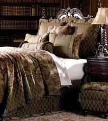 66 best Bedding I Love images on Pinterest