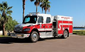 100 Freightliner Fire Trucks Pierce Commercial Chassis Pierce Mfg