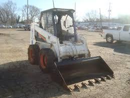 100 Truck Parts Topeka Ks 1997 Bobcat 763 For Sale In 512223182 Doug Richert Cadillac