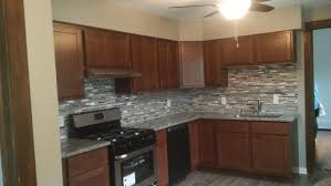 Brandom Cabinets Hillsboro Tx by Wisconsin Waterfront Property In Racine Kenosha Lake Michigan