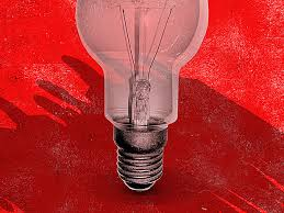 the great lightbulb conspiracy ieee spectrum