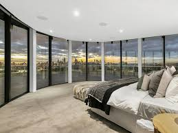 100 Penthouses For Sale In Melbourne Side Lleyton And Bec Hewitts 10m Mega Penthouse
