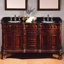bathroom cabinets bathroom mirrors wayfair square iranews