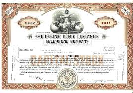 Bond Certificate Template Free Sample Stock Example Philippines