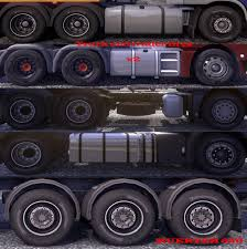 Tires Pack For Truck And Trailer V2.0 ~ Mods World The Worlds First Selfdriving Semitruck Hits The Road Wired Fluidalls Event And Tradeshow Calendar Tractor Trailer For Children Kids Truck Video Semi Youtube Aerodynamic Box Images Fruehauf Cporation Wikipedia American Simulator Trucks Cars Download Ats Truth About Towing How Heavy Is Too A Special Mack Is Back Evel Knievel Combo Moves Closer To Its Great West Truck And Trailer Finishes As The Number One Bloomer World Record Jump Moving Lotus F1 Car Rc Scale Truck With Trailer Transport Opts Recovery Body