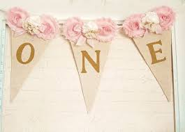 Pink White And Gold Birthday Decorations by Best 25 Gold Birthday Party Ideas On Pinterest Pink And Gold