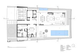 100 Dick Clark Estate Malibu House Plans Awesome Ocean View House Plans With Extraordinary