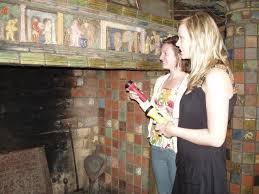 Moravian Tile Works Festival by Upcoming Events Mercer Museum U0026 Fonthill Castle