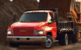 Happy 100th To GMC - GMC'S Centennial - Truck Trend Auctiontimecom 1989 Western Star 4864s Online Auctions 2000 Gmc T7500 Cabchassis Cab Chassis Trucks Opdyke 2011 Dodge Ram 5500 Crew Cab W 9 Alinum Utility Body Service 1998 Gas Fuel Truck For Sale Auction Or Lease Hatfield Beautifully Restored 1960 Ford 2012 Intertional Workstar 7400 Sfa In 2006 Kenworth T300 Boom Bucket Crane Home Kenworth