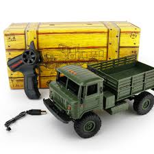 WPL B-24 1:16 4WD RC Military Truck 4CH 2.4GHz Wireless Remote ... M35 Series 2ton 6x6 Cargo Truck Wikipedia Truck Military Russian Army Vehicle 3d Rendering Stock Photo 1991 Bmy M925a2 Military Truck For Sale 524280 Rent Stewart Stevenson Tractor M1088a1 Kosh M911 For Sale Auction Or Lease Pladelphia News And Reviews Top Speed Ukraine Can Acquire Indian Military Trucks Defence Blog Patent 1943 Print Automobile 1968 Am General M35a2 Item I1557 Sold Se M929a2 5ton Dump Heng Long Us 116 Rc Tank Legion Shop