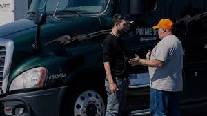 Trucking Company That Trains & Offers CDL Training | Prime Commercial Truck Driver And Heavy Equipment Traing Pia Jump Start About Truck Driving Jobs Time To Drive Pinterest Cdl License In Bridgeport Ct Nettts New England Trucking Accident Lawyer Doyle Llp Trial Lawyers Houston Phoenix Couriertruckingfreight Directory Tmc Transportation Home Facebook Pennsylvania Test Locations Driving Simulator Opens Eyes Of Rhea County Students Review School Kansas City