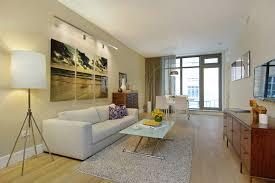 100 One Bedroom Interior Design Chelsea Blog Manhattan Luxury Real Estate