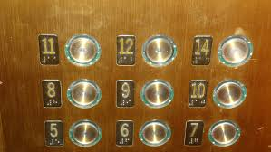 100 13th floor promo code 2017 100 13th floor promo code