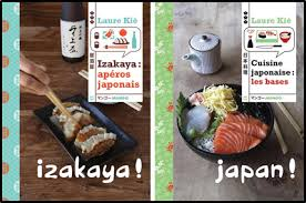 livre cuisine japonaise je 12 stand hell s kitchen demonstration de laure kie kana