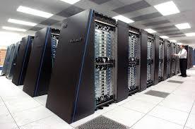 100 A Parallel Architecture Computing Wikipedia