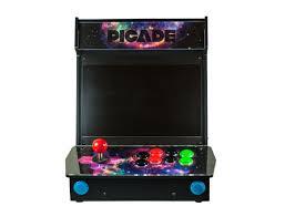 modmypi arcade kits