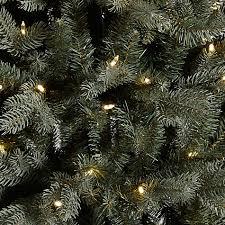 Black Pre Lit Pop Up Christmas Tree by Buy John Lewis Pre Lit Pop Up Space Saver Christmas Tree Blue