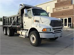 100 Dump Trucks For Sale In Iowa 2005 D Used On Buysellsearch