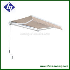 Folding Arm Awning Parts, Folding Arm Awning Parts Suppliers And ... Awning And Patio Covers Alinum Kits Carports Jalousie S To Door Home Design Window Parts Accsories Canopies The Depot Primrose Hill Indigo Awnings Manual Gear Box Suppliers And Lowes Manufacturers Greenhurst Patio Awning Spares 28 Images Henley 3 5m Retractable Folding Arm Aawnings Pricesawnings Spare Garden Structures Shade Motorized Canvas Buy Fiamma Rv List Fi Shop World Nz