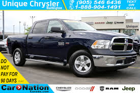 Used Blue 2017 Ram 1500 For Sale   Burlington New Ram Trucks For Sale In Jackson Ga At Countryside Chrysler Dodge 2011 1500 Sport Crew Cab Deep Water Blue Pearl 538262 2017 Reviews And Rating Motor Trend Truck Best Image Kusaboshicom 2010 Ram Pickup For Sale Missauga Autotraderca 18 Awesome That Prove Its The Color Photos Used Burlington 2018 Stk D18d75 Ewald Automotive Group Hydro Blue Edition Calgary Resurrected 2006 2500 Race Rebel Streak Side Hd Wallpaper 17