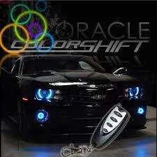 Amazon Oracle Lighting CR 3C0510 RGB Chrysler 300C