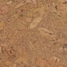 35 Best Cork Flooring Nugget Texture Images On Pinterest