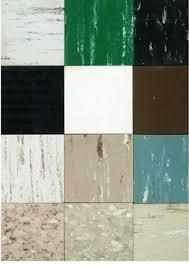 Removing Asbestos Floor Tiles Illinois by Great Environmental Asbestos Removal Mold Remediation U0026 Building