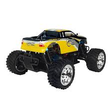 ARCTIC | Hobby | Land Rider 307 | Off Road Truck| RC Race Car - RC ... Big Trucks Remote Control Useful Ptl Fast Rc Toy Car 55 Mph Mongoose Truck Motor Rc The Risks Of Buying A Cheap Tested Traxxas Slash Kyle Busch Edition Action Tamiya 110 Super Clod Buster 4wd Kit Towerhobbiescom Nitro 18 Scale Nokier 457cc Engine 2 Speed 24g 86291 Dzking Truck 118 Contro End 10272018 350 Pm Best Choice Products 112 24ghz Electric Offroad Find Deals On Line At Crazy How To Choose The Right Car Racing 9 2017 Review And Guide Elite Drone