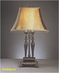 Jc Penneys Floor Lamps by Table Lamps Design Lovely Jcpenney Table Lamps Sale Jcpenney