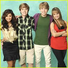 the suite life on deck photos news and videos just jared jr