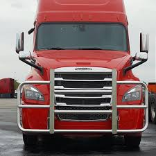 Rigguard - 133 Photos - 2 Reviews - Local Service - 2475 Schultz Dr ... Intl Lonestar Wrecker Helping Freightliner Scadia Youtube 2019 Ram 1500 Lone Star Is A Truck That Calls Texas Home Autoguide Httpbrigshotsmwpcoentuploads201303polskajazdamats Allnew Launches At Dallas Auto Show Utv Intertional Lonestar Car Design News Movie Wallpapers Wallpapersin4knet Bus Summit Group Freightliner Western Trucks Many Trailer Brands 2018 Best New Cars For Scs Softwares Blog Licensing Situation Update See Inside Tag Centers 30 Million Dealership Memphis Ats Truck Mod 231 American