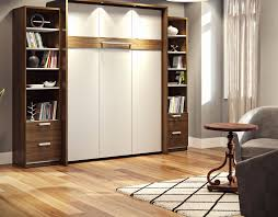 Bestar Wall Beds by 15 Elegant Costco Furniture Houston Office Furniture