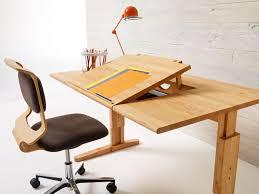 team 7 spezialstudio wien team 7 schreibtisch und drehstuhl
