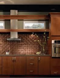 kitchen backsplash tiles