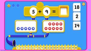 100 Starfall 3 Kindergarten Korner Reading And Math
