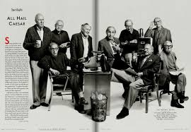 Laughter On The 23rd Floor Script by Neil Simon Is Suffering From Alzheimer U0027s General Discussions