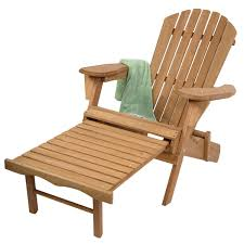 Folding Wood Adirondack Chair With Pull-Out Foot Rest Ottoman ... Adirondack Chair Outdoor Fniture Wood Pnic Garden Beach Christopher Knight Home 296698 Denise Austin Milan Brown Al Poly Foldrecling 12 Most Desired Chairs In 2018 Grass Ottoman Folding With Pullout Foot Rest Fsc Combo Dfohome Ridgeline Solid Reviews Joss Main Acacia Patio By Walker Edison Dark Wooden W Cup Outer Banks Grain Ingrated Footrest Build Using Veritas Plans Youtube