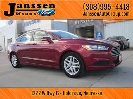 Janssen Ford Dealerships | Holdrege, York, & Larned | New, Used ... Used Cars Trucks In Maumee Oh Toledo For Sale 2014 Ford Ranger Madill Folsom Sacramento Elk Grove Rancho Cordova F150 Austin Tx 78753 Texas If I Could Have Any Vehicle Wanted Id Probably A Bentonville Ar 72712 Performance And Best Joko 1920s Model A Cars Trucks At The Rockville Antique Ford F 150 Xlt 4x4 Truck Sale Hollywood Fl 96367 Altoona Wi 54720 Steves Hillcrest Auto Dave Delaneys Columbia Serving Hanover Ma 2015 Detroit Show Youtube