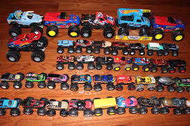 Lote 38 Mattel Hotwheels Monster Jam Monster Trucks Donkey Kong ... Long Haul Trucker Newray Toys Ca Inc Hot Wheels Monster Jam 124 Grave Digger Diecast Vehicle Walmartcom Toy Trucks Metal Truck Track Videos Kshitiz Scooby Doo For Sale Best Resource Cyborg Shark 164 Scale Toys Pinterest 2017 Collectors Series Nickelodeon Blaze And The Machines Transforming Rc 6pcs Racer Car Vehicles Road Rippers 17 Big Foot Blue Amazoncom Wrecking Crew 1 Spiderman Whosale Now Available At Central Items 40