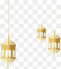 Vector Painted Lighting Hand Light PNG And