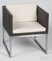 Vonce Outdoor Dining Chair In All Weather Wicker - Icon Outdoor Contract Annabelle Outdoor Garden Fniture All Weather Wicker Rattan 10 Home Decators Collection Naples Brown Allweather Amazoncom Luckyermore 4pack Patio Chairs Belham Living Bella Ding Chair Set Of 2 Contemporary 150 Cm Teak Table 6 Shop Havenside Hampton Allweather Grey Round Terrain Tangkula 5 Pcs Resistant Coral Coast Brisbane Open Inspired Bistro Saint Tropez Stackable Whitecraft S6501 By Woodard Sommerwind Wickercom