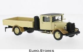 100 Wood Gasifier Truck Details About Mercedes LO 2750 CarburetorBeige Dark Beige143Premium ClassiXXs