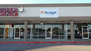 Budget Car And Truck Rental 1421 Goodman Rd W, Horn Lake, MS 38637 ... Capps Truck And Van Rental Large Uhaul Rentals In Las Vegas Storage Durango Blue Diamond Moving Airport Pickup Nv Montoursinfo 5th Wheel Fifth Hitch Uhaul Of North Seattle 16503 Aurora Ave N Shoreline Wa 98133 Ypcom One Way Rental Moving Trucks Tuckerton Seaport Usa Lv At S Campbell 3150 Penske 4723 W Hacienda Nv 89118 Car Concepts 3270 Mahan Dr Tallahassee Fl 32308