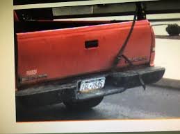 Update: Man Wanted For Threatening President, Other Officials ... Home New From Maryland Toyota Tundra Forum 2018 Chevrolet Silverado 2500hd High Country Salisbury Md Ocean Skippys Truck Caps Inc Facebook Truckn America Laurel Accsories And 1500 Ltz Pines Berlin 334 X 3 In Pickup Cap Mounting Clamp Princess Auto Parts For Are Fiberglass World Installing A Leer On The Tacoma Augies Adventuraugies