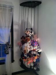 best 25 children storage ideas on pinterest kids storage toy