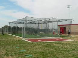 Commercial Batting Cage Cages Sportprosusa Pictures On ... Used Batting Cages Baseball Screens Compare Prices At Nextag Batting Cage And Pitching Machine Mobile Rental Cages Backyard Dealer Installer Long Sportsedge Softball Kits Sturdy Easy To Image Archives Silicon Valley Girls Residential Sportprosusa Jugs Sports Lflitesmball Net Indoor Lane Basement Kit Dimeions Diy Inmotion Air Inflatable For Collegiate Or Traveling Teams Commercial Sportprosusa Pictures On Picture Charming For