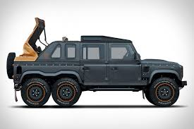 Kahn Design 6x6 Flying Huntsman Soft Top Is A Custom 6-Wheeled Truck ... Modern Marvels Cstruction Machines Mini Equipment 39 Best Trucking Facts Images On Pinterest Truck Drivers Semi Modern Marvels How Are Supercross Courses Made History Youtube Highway Rest Stop Stock Photos Images Alamy News For Drivers Quest Liner Surf Hotel Looks Like A When The Road But Once Pleasant Family Shopping March 2011 New Twin Cities Food Trucks Hitting Streets Here Are Our Top Picks The 2017 Honda Ridgeline Is Solid A Little Too Much Accord For Mack Trucks Wikipedia
